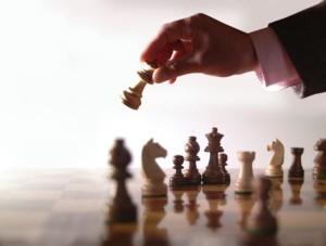 Что такое торговая стратегия бинарных опционов