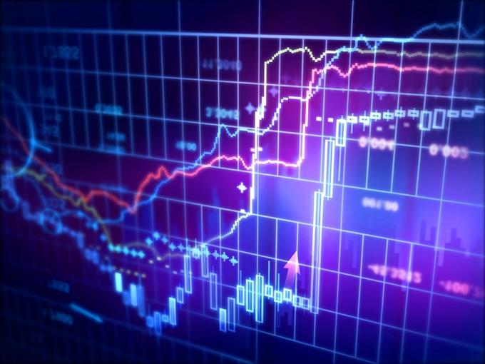 Математические торговые стратегии на форекс