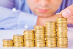 Что такое волатильность на бинарных опционах