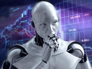 Торговые роботы бинарных опционов.