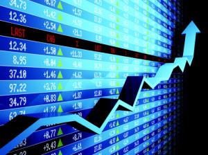 Рыночный дисбаланс.