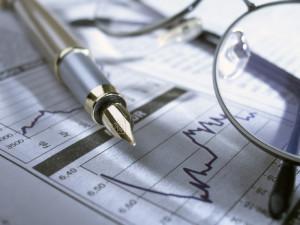 Акции - бинарные опционы
