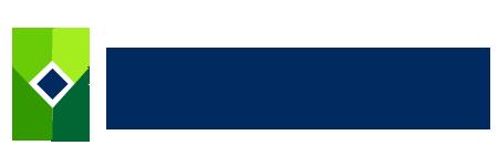 Opteck-logo-450x150