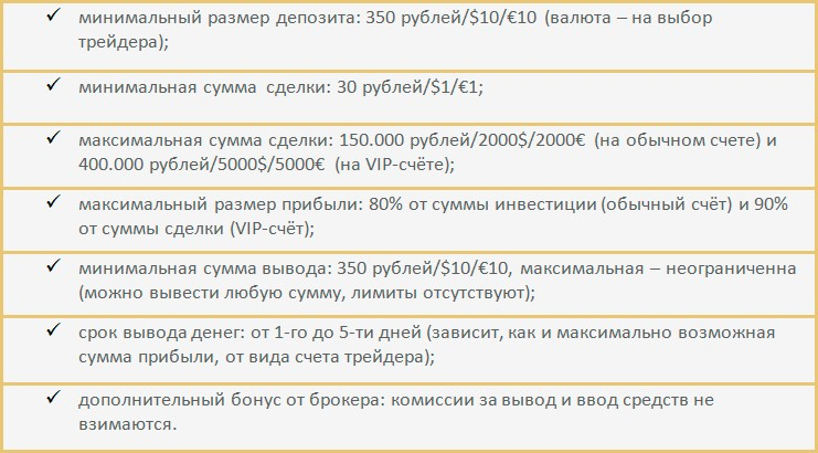 Nse forex module