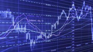 класс актива для торговли опционами